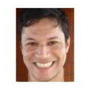 Alessandro Fagundes de Souza, PMP