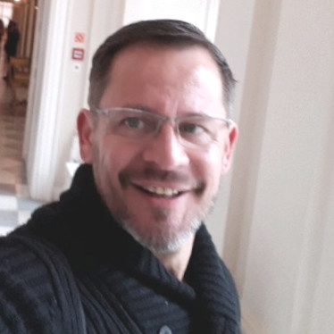 Ted Mikosz, PMP, ITIL, Cobit