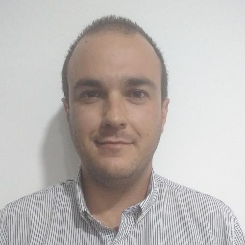 Wagner Roberto